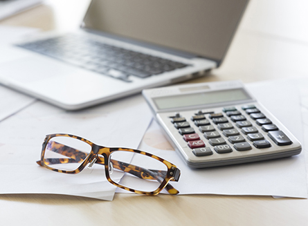 Payroll Cost Calculations